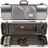 Футляр для скрипки BAM 2011XLS HighTech, с карманом