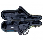 Футляр для тенор саксофона ВАМ 4012SPA PARIS Limited Edition