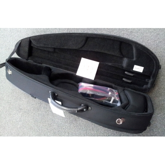 Футляр для скрипки BAM St.Germain Classic III, серый